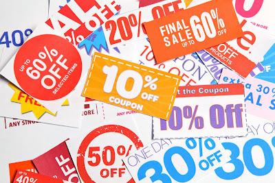 تخفيضات وخصومات على أسعار جميع المنتجات والخدمات داخل مصر