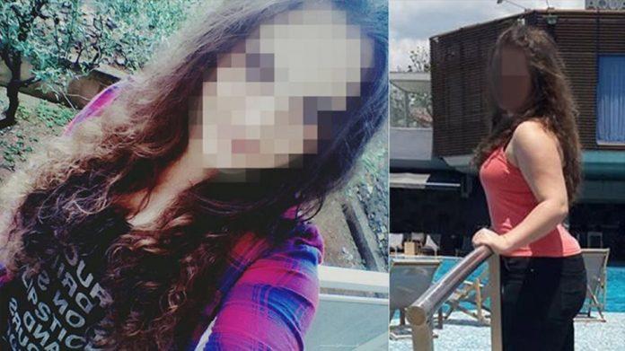 """Οι """"δημοσιογράφοι"""" εγκύρων πηγών μαζικής αποβλάκωσης κρύβουν ότι η 22χρονη βρεφοκτόνος είναι Αλβανίδα!"""