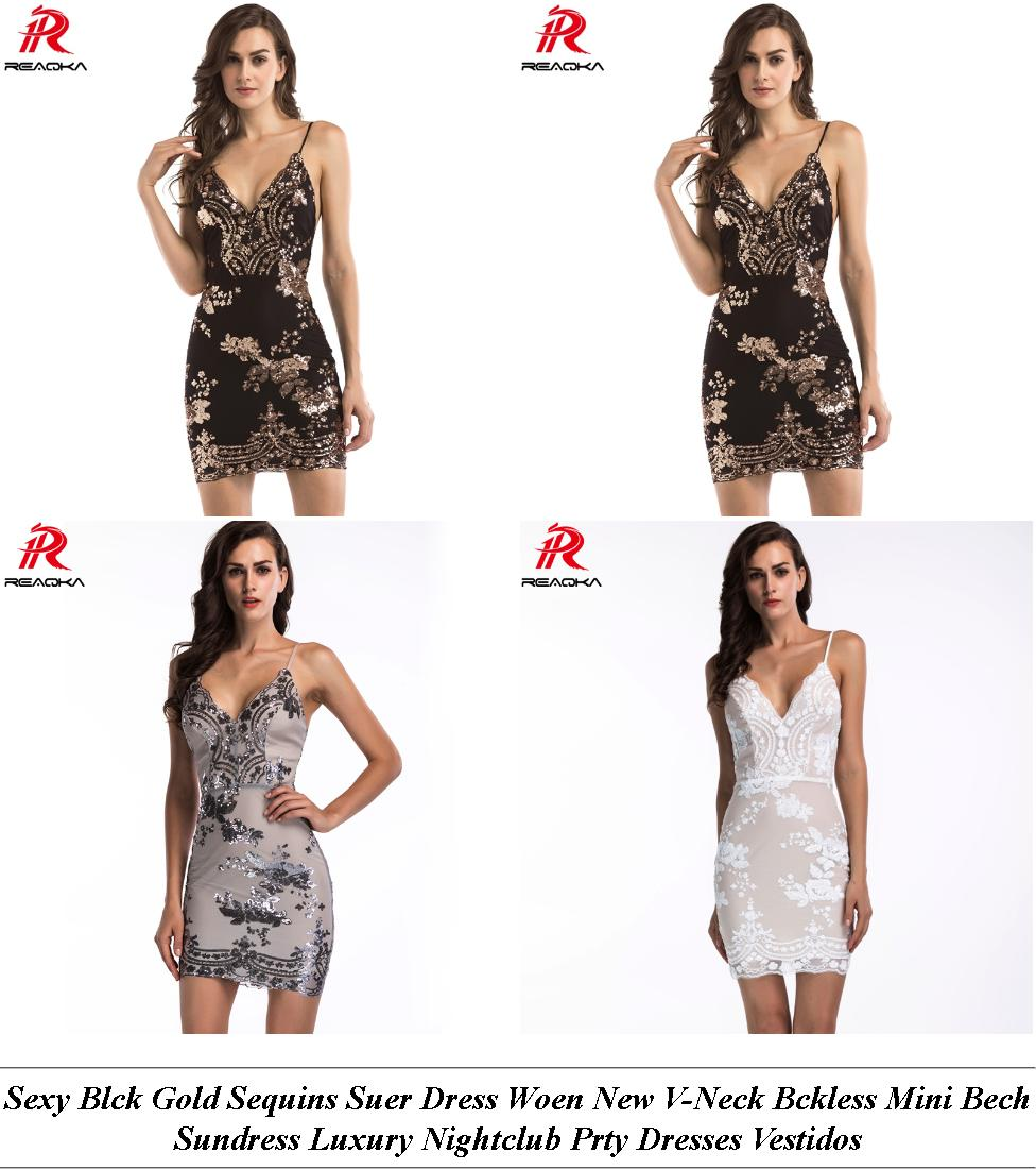 Fancy Dress Outfits Eginning With C - Uy Designer Clothes For Less - Ackless Dress Races