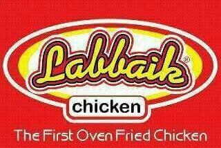 Lowongan Labbaik Chicken Pekanbaru Agustus 2018