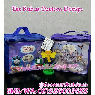 IMG 20170225 215740 927 Apa itu Souvenir Custom Design