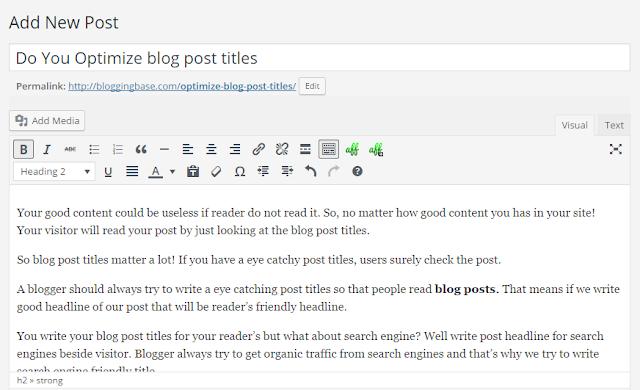 blog+post+title