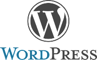 Wordpress SEO web design Oakland San Francisco Richmond CA