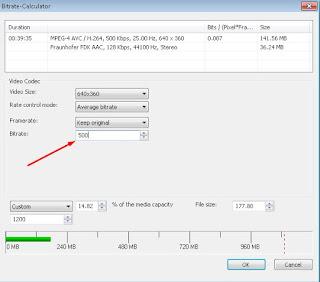 Cara Mengecilkan Ukuran Video Tanpa Merusak Kualitasnya