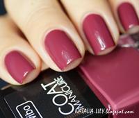 http://natalia-lily.blogspot.com/2015/12/wibo-1-coat-manicure-nr-14-przepiekne.html