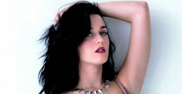 """Katy Perry: """"O haces arte y pierdes tu éxito, o tienes éxito y pierdes tu arte."""""""