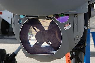 Kesalahpahaman Tentang Drone Militer