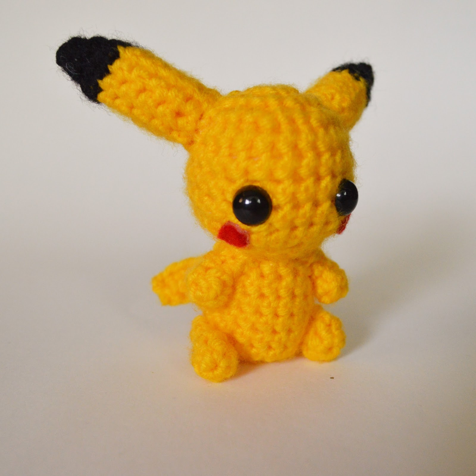 Pikachu! - LoopTeeLoops
