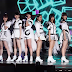 JPOP na Coreia do Sul: Veja a apresentação do Morning Musume '16 no Asia Music Network!