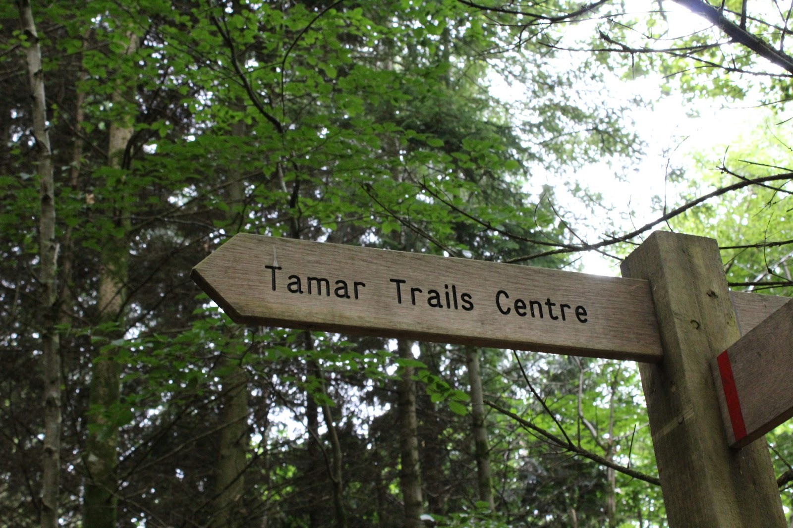 Tamar-Trails-centre