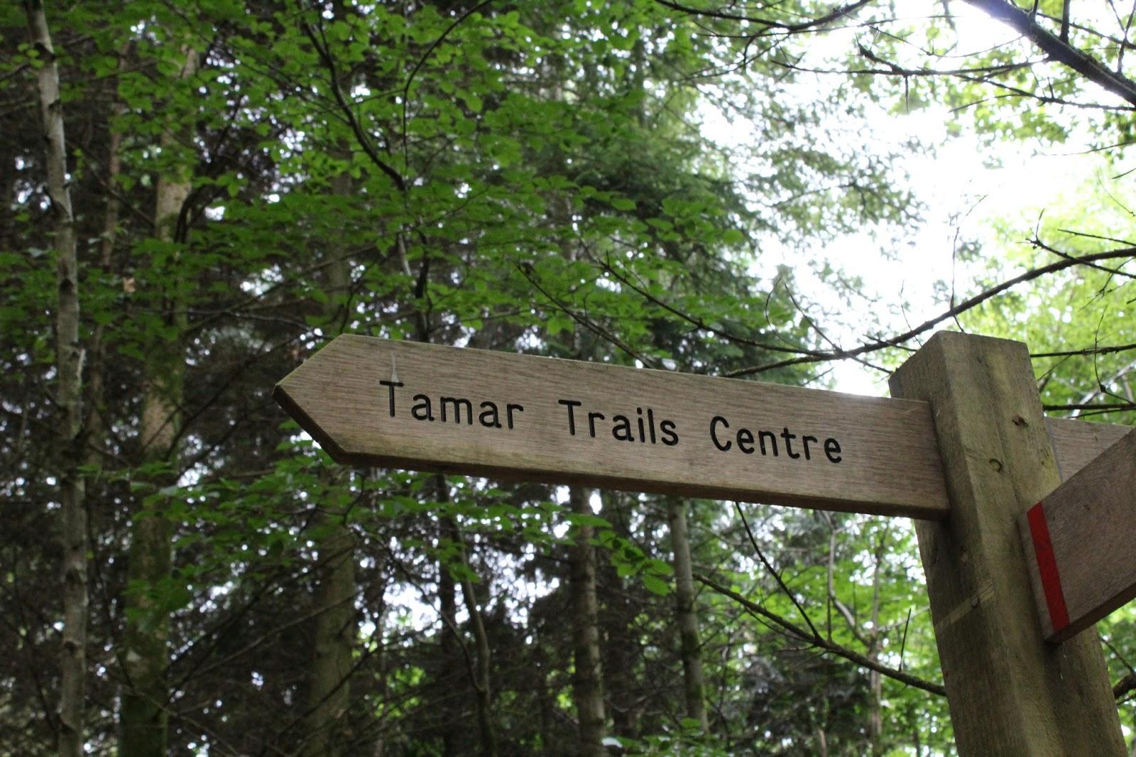 Tamar-Trails-centre