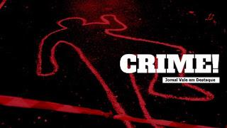 Quatro homicídios