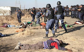 miners_did_not_shoot_at_the_police_in_marikana