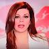 Η γκάφα της Λίνας Δρούγκα στο δελτίο του Mega (video)