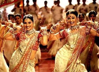 Download Lagu India Bollywood Mp3 Terbaru