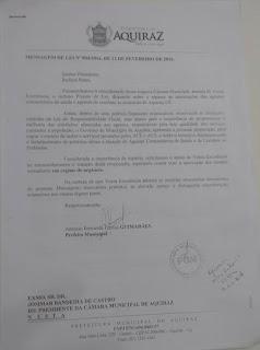 1 Prefeitura vai pagar 60% de Incentivo de Produção + 14° Salário