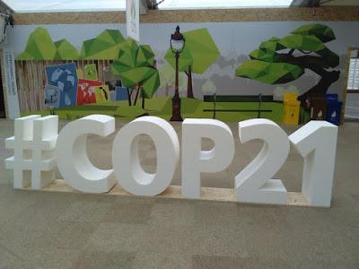 COP21, espaces generation climat, Clima, conferência do clima, aquecimento global, climat, energia limpa, co2, efeito estufa, Brazil, Paris, cop 21, GEE