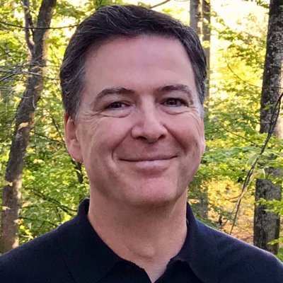 James Comey wife, biography, children, family, age, salary, address, house, religion, how tall is, testimony, trump, fbi director, fbi, hillary clinton, statement, email, hearing, letter, latest news, resigns, investigation, republican, residence, background, brien comey, whitewater, contact, political party