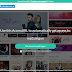 [Share] Tài khoản Vip Zing MP3