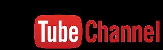 https://www.youtube.com/channel/UCD9sjzPA93mxDmbL25qYLow?sub_confirmation=1