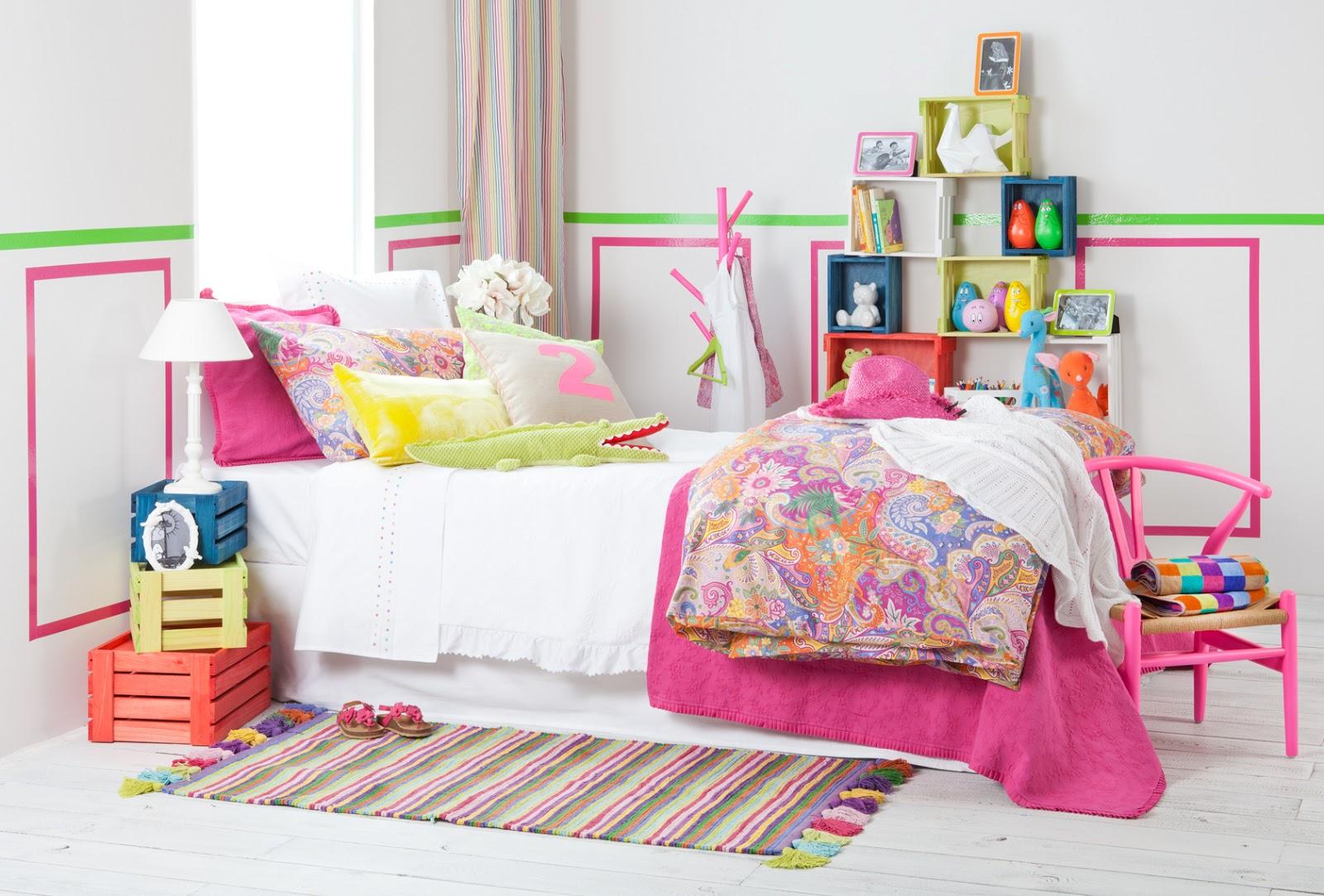 zara home kids jewelled sandals. Black Bedroom Furniture Sets. Home Design Ideas