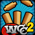 World Cricket Championship 2 Hack Mod Crack Unlocked APK