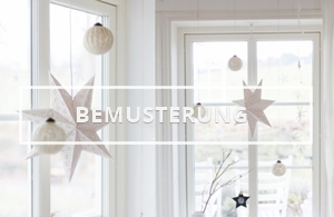 http://vitahus.blogspot.ch/search/label/Bemusterung