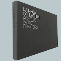 http://www.rainbowcollection.nl/positive-impact-creators-take-the-lead/