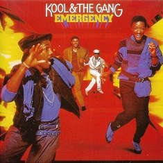Kool & The Gang Mega Torrent 320 Kbps