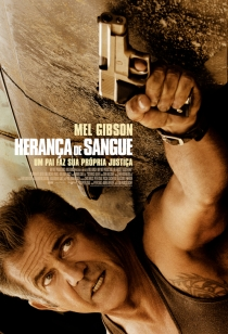 Herança de Sangue BDRip Dual Áudio + 720p e 1080p  Torrent