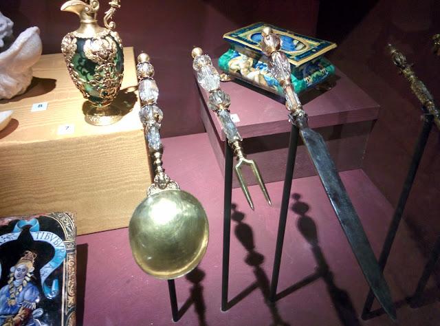 Correr's Museum