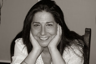 Antonia J. Corrales