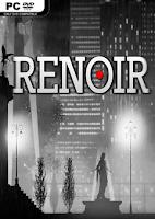 Download Renoir Game Terbaru Full Version + Torrent