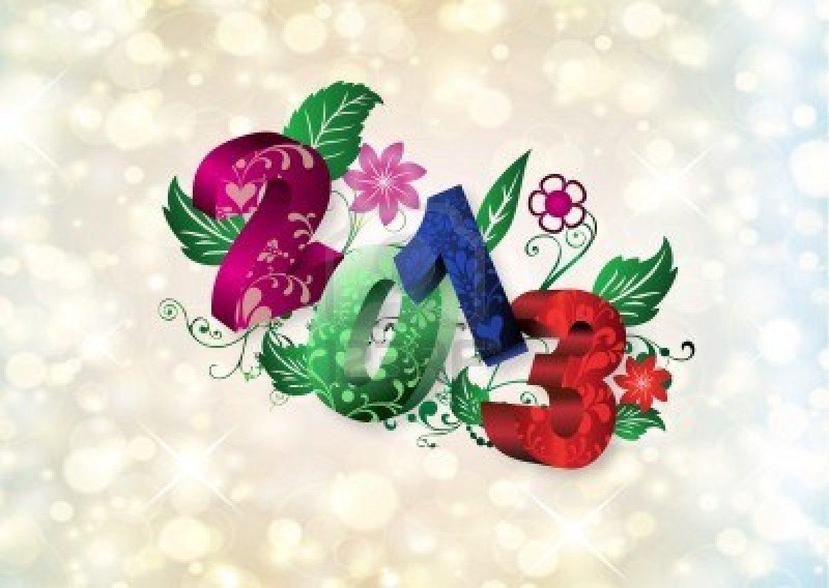 https://3.bp.blogspot.com/-e9A3z5BkCGI/UNKCWe0s0II/AAAAAAAAA5I/RjHwh4y2okE/s1600/wallpaper-with-the-2013-number.jpg
