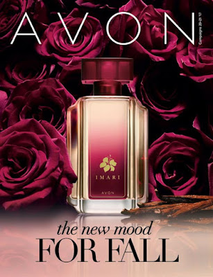 Avon Campaign 20 2017 Sales Have Started