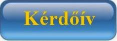 http://3lepes.blogspot.hu/p/kerdoiv.html