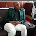 Check Out this New Photos of Minister of Transport Rotimi Amaechi