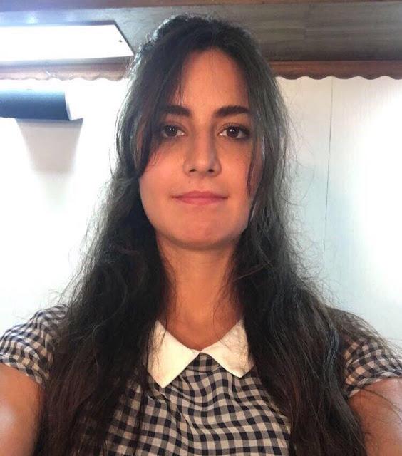 Katrina Kaif Instagram Photos