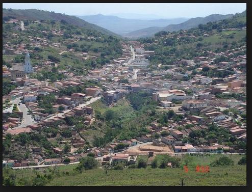 Mata Grande: Dois homens são assassinados na zona rural