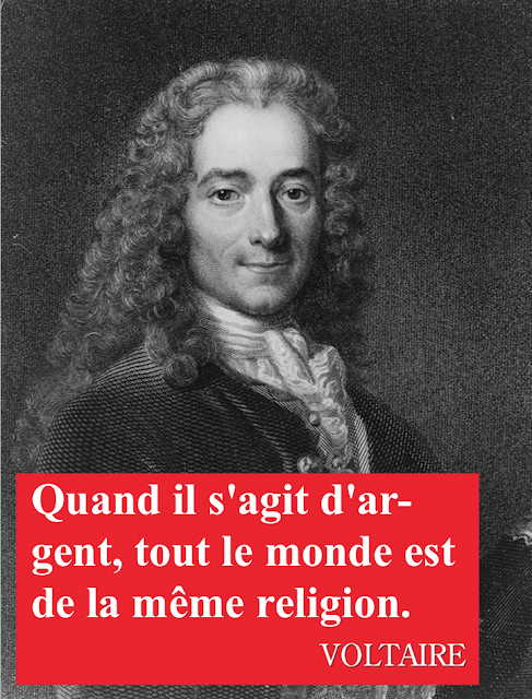 https://fr.wikipedia.org/wiki/Voltaire