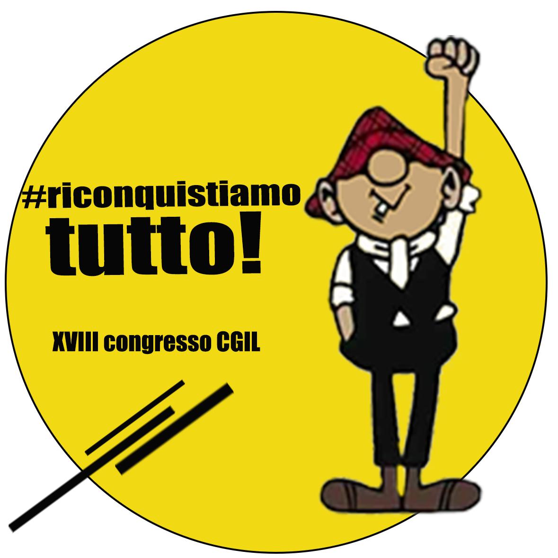 RSA Decathlon Grugliasco  XVIII Congresso Cgil  pausa estiva! a010923bfb6