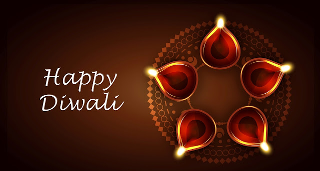 Happy Diwali HD Pictures, Images, Greetings