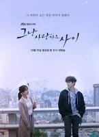 Drama Korea Just Between Lovers - Subtitle Indonesia