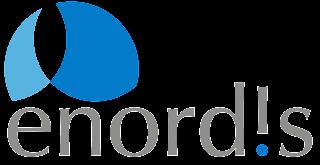 http://enordis.com/