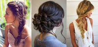 cute-hairstyles-for-long-hair-guide