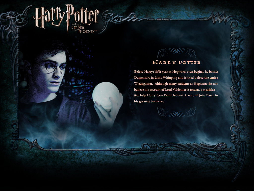 Rasta Wallpaper 3d Hdmou Top 24 Latest Harry Potter Wallpapers In Hd