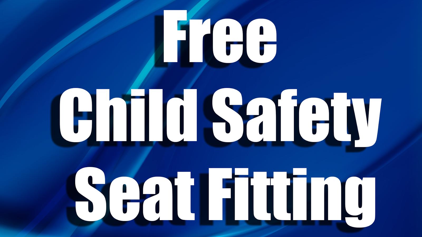 Skook News Pennsylvania State Police Child Passenger