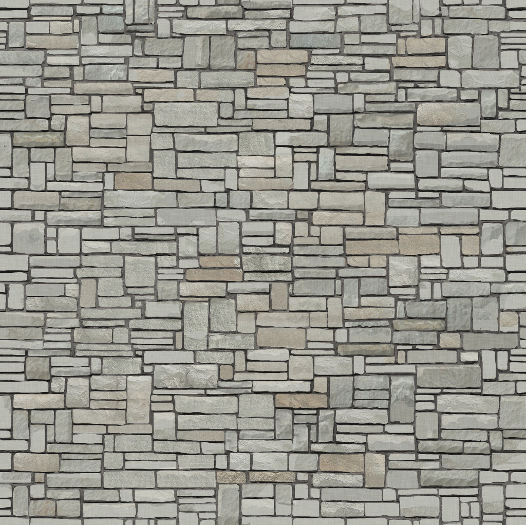 Lime Tiles For Kitchen Backsplash