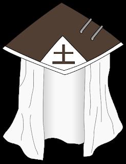 Topi Tsucikage