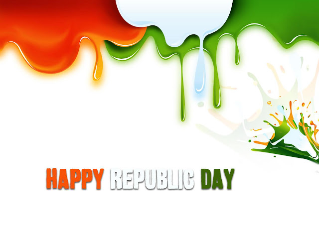 republic day images message